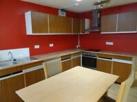 2 bed fully furnsihed flat inc all Bills only £650 monthly