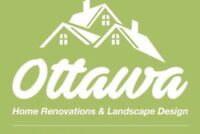 We will build you your new kitchen, bath, basement today!!