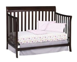 **BRAND NEW** crib for sale
