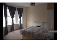 3 bedroom house in Como Street, London, RM7 (3 bed)