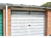 SAFE SECURE LOCK UP GARAGE BARN LANE OLTON B92 7LZ