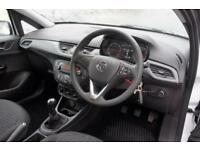 2016 Vauxhall Corsavan 1.3 CDTi 16V 95ps ecoFLEX Van [Start/Stop] Diesel