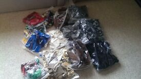 Lego Bricks Job lot nearly 5kg used