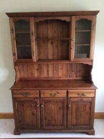 French Dresser suitable for up cycling