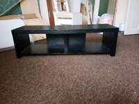 FREE - TV STAND