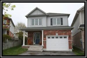 BASEMENT FOR RENT IN COURTICE