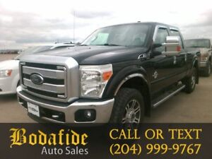 2013 Ford Super Duty F-350 SRW Lariat COMING SOON!!