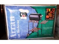 BARBEQUE UNWANTED GIFT UNUSED STILL IN BOX BARGAIN
