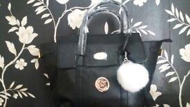 Mk style bag