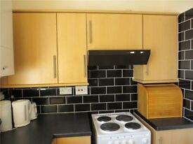 Fully Furnished Centrally Located First Floor Flat available to rent from 14th August.