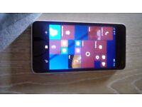 Nokia lumia 16gb