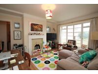 A Modern Two Bedroom Ground Floor Flat Situated Within Close Walking Distance Of Highgate Village