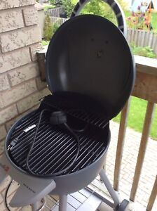 Mint condition Electric BBQ