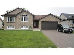 Homes for Sale in Avon Heights, Deep River, Ontario $384,900