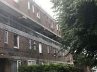Four Bedroom House to Rent - Naylor Road - London SE15