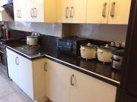 Lovely double room for rent in Tottenham N17