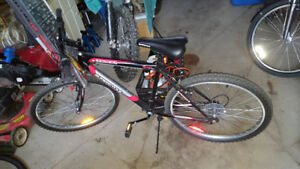 Supercycle sc2800