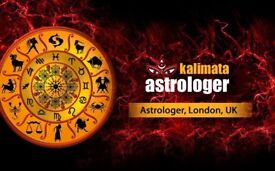 Astrologer best top 1 BLACK MAGIC REMOVAL GOOD IN INDIA