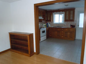 Duplex for Rent in East Chester