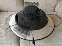 Jacques Vert Hat