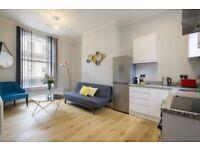 1 bedroom flat in Market Street, Nottingham, NG1