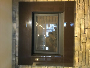 Propane fireplaces, pellet stoves, wood stoves CLEARANCE