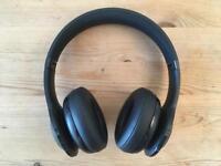 Wireless Headphones JBL Everest 300 Black