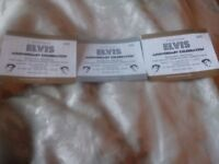 Elvis tickets for sale
