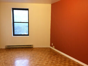 """""""""""For August 1"""""""" Nice_Clean_Quiet_Private Room in Montreal-NDG"""