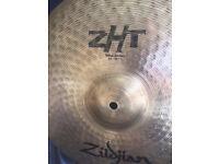 Zildjian ZHT Hi Hats 14 inch - Pair