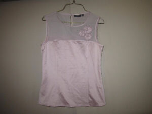 Women size Small Tops