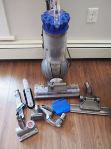 Dyson Ball Vacuum cleaner DC66