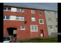 2 bedroom flat in Howard Place, Kirkcaldy, KY1 (2 bed)