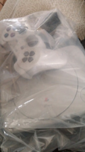 PlayStation consoles 1 and 2 and 3 for sale and Xbox console