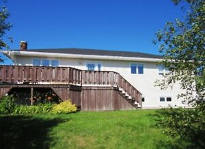 6 Goose Pond Hill - Bay Roberts, NL - MLS# 1161242