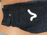 Men's voi brand new jeans