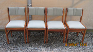 Rv chairs for sale