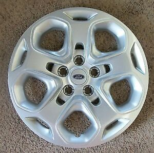 Looking for Ford Fusion hubcaps