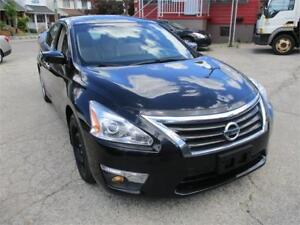 2013 Nissan Altima 2.5 /NO ACCIDENT/AUTO