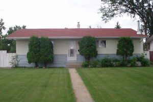 3+2 bedroom house for rent