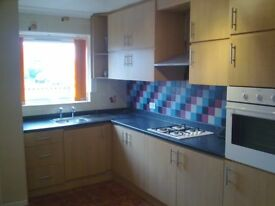 2 BED ROOM HOUSE IN OUZELWELL LANE, THORNHILL LEES, DEWSBURY