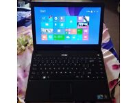 Notebook Dell 3300 Vostro