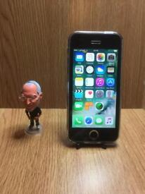 iPhone se 16gb (iPhone 7 mini mod)