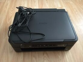 Epson XP - 215 Printer/Scanner