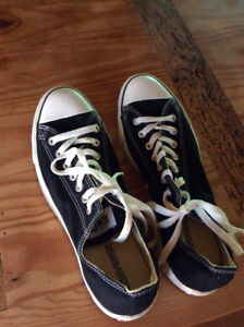 Men's All star Converse Shoes
