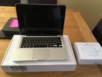 "Apple Macbook Pro 13"" (Mid 2012)"
