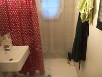 I Need HELP shower door installation