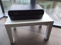 Printer - HP Envy 4502