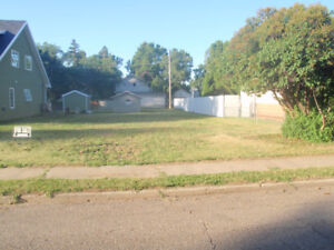 $130,000 but open to offers:  SE Hill Residential Lot for Sale