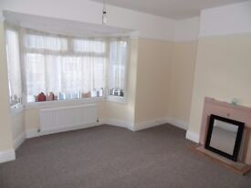 Beautiful 3 bed Flat – unfurnished - Ridley Gardens- Swalwell- close to Metro Centre